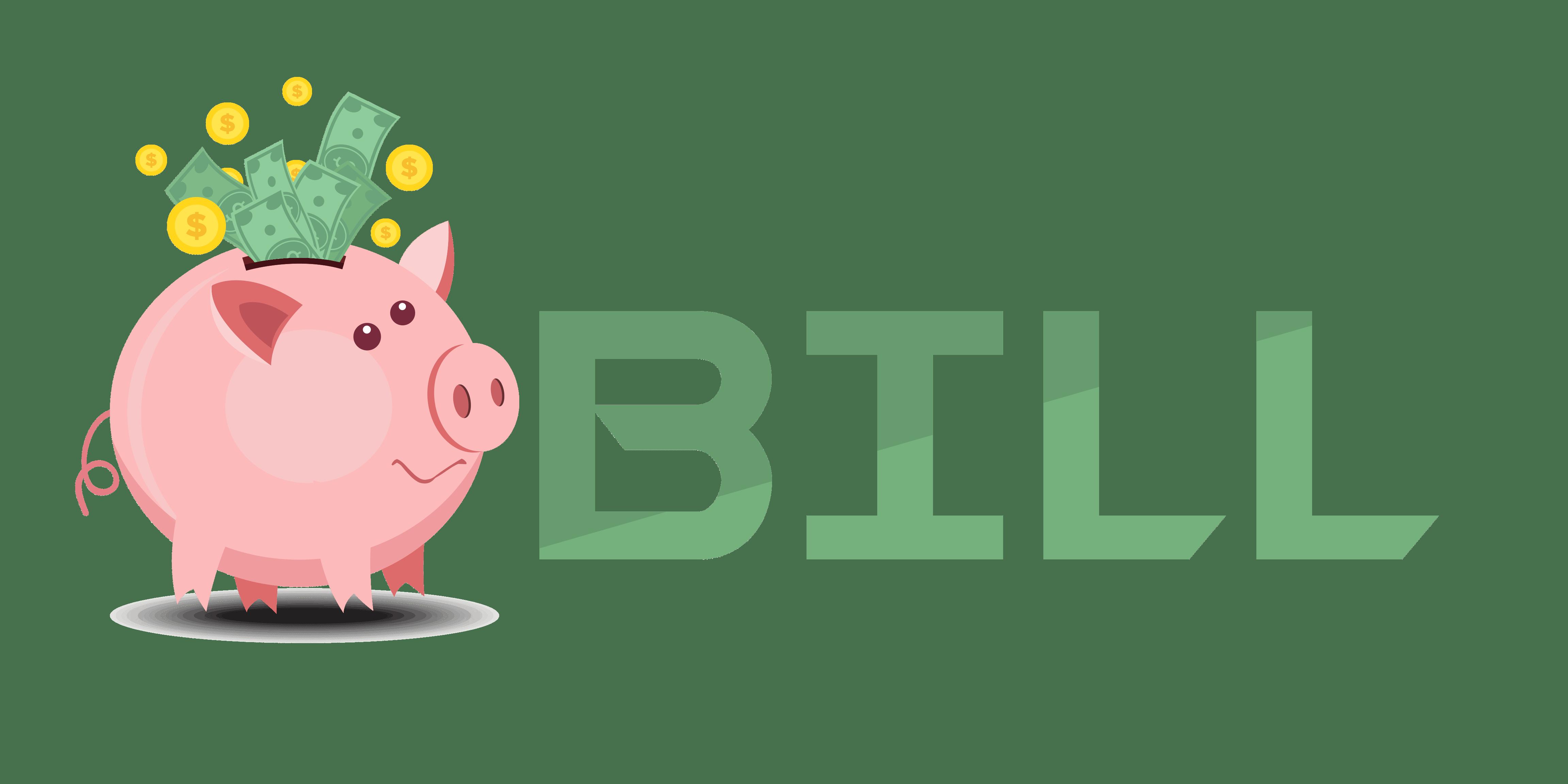 Bill.pt Software de Faturação